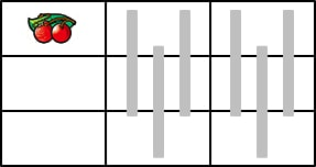 【ドンちゃん2解析】通常時・ボーナス中の打ち方