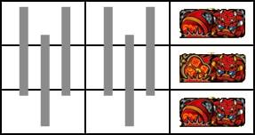 【モグモグ風林火山解析】通常時・AT中の打ち方【天晴!モグモグ風林火山全国制覇版】