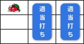 【冬ソナ解析】通常時・ボーナス中の打ち方【ぱちスロ冬のソナタ】
