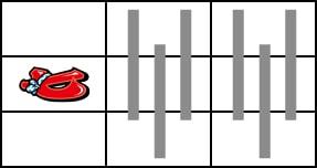 【ハナビ通解析】通常時・ボーナス中の打ち方